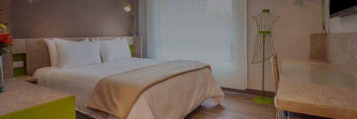 Hotel Mika